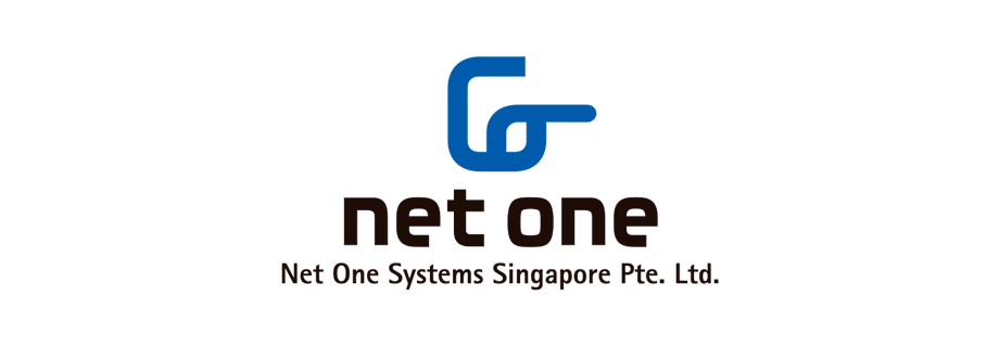 Net One Systems Singapore Pte. Ltd.