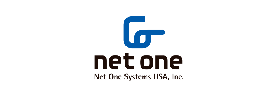 Net One Systems USA, Inc.