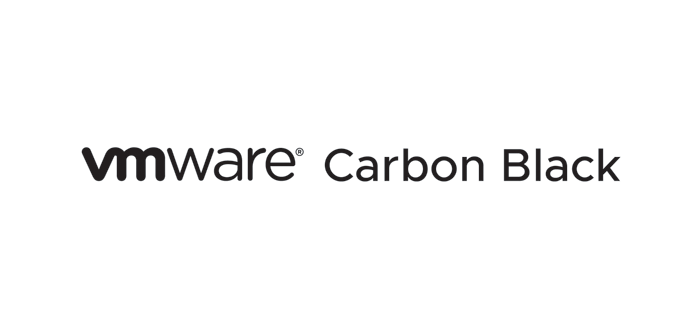 サムネイル:VMware Carbon Black