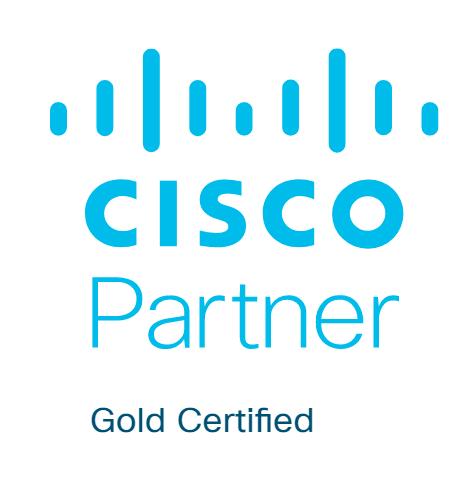 Cisco ネットワーク管理 | ネットワンシステムズ